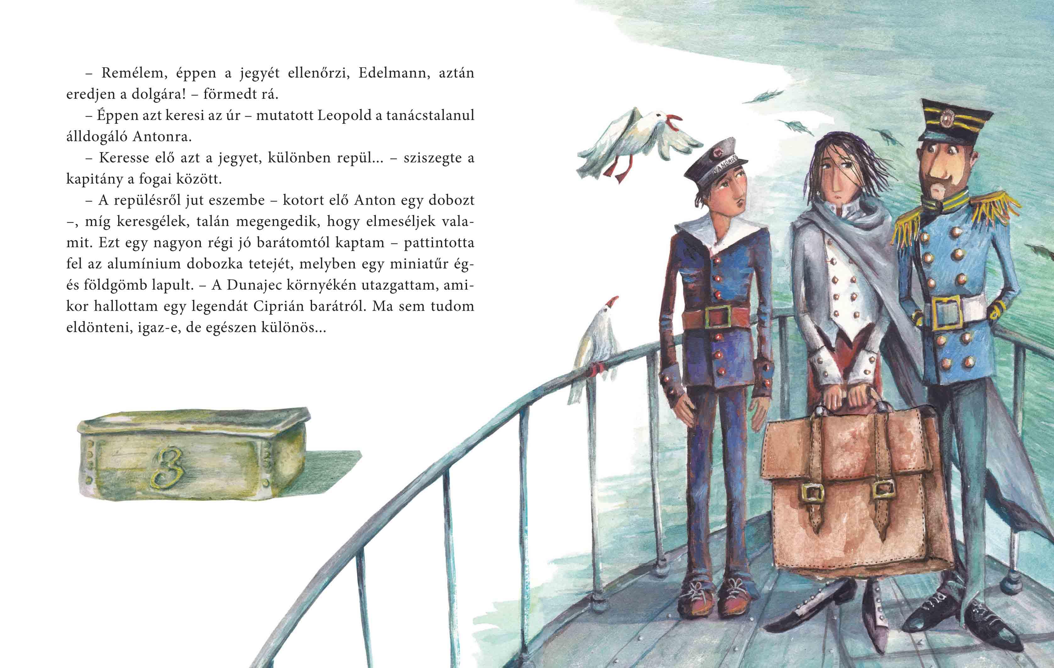 http://www.holnapkiado.hu//upload/books/5736/Pannonia_beliv_2.jpg
